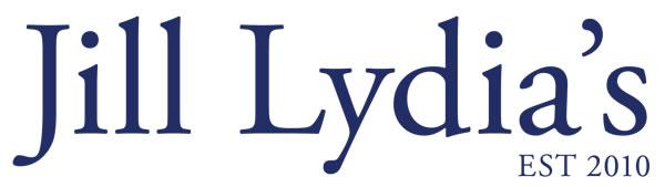 Jill Lydias Logo